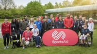 Olympic and Paralympic words of wisdom for MyLotto24's Winners of Tomorrow