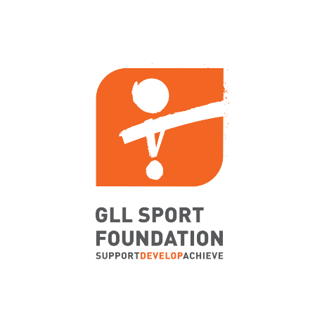GLL Sport Foundation