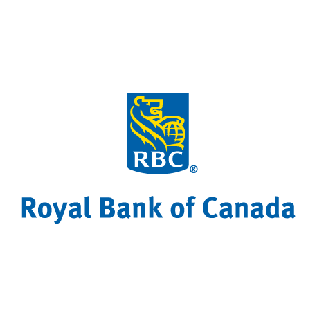 Royal Bank of Canada?width=100