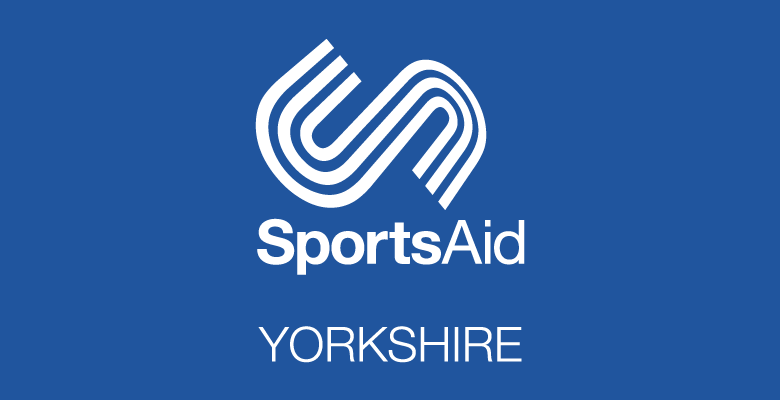 SportsAid Yorkshire and Humberside