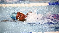 INSIDE MY WORLD: MWABA MKWASA ON SWIMMING, PARALYMPIC DREAMS AND K-POP
