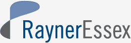 logo rayner essex.png